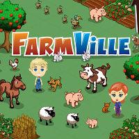 Portada de Farmville, una de las aplicaciones implicadas