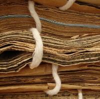 The ties that bind - quinn.anya (via Flickr)