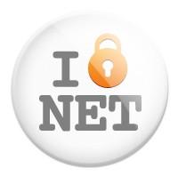 Nos gusta Internet, por un Internet seguro