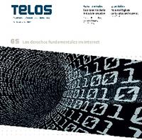 Revista Telos - Número 85