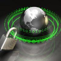 Consejo de Europa - Protección de Datos