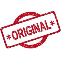 Original, por Giralt (vía Pixabay)