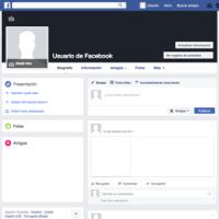 Facebook, las fotos y los medios