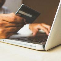Seis errores al vender online