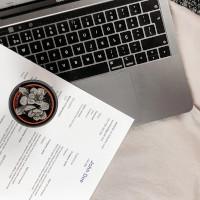 Los CVs, la transparencia y la AEPD