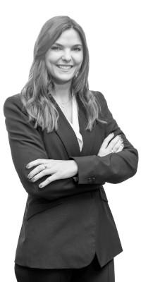 Marina Valls