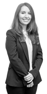 Alexandra Juanas