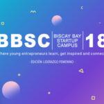 Biscay Bay Startup Campus '18