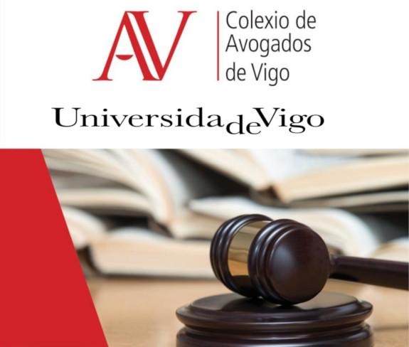 VII Jornadas sobre Cuestiones Prácticas de Derecho Procesal Civil