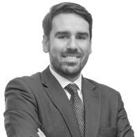 Marcos Judel, socio de Audens y presidente de APEP.