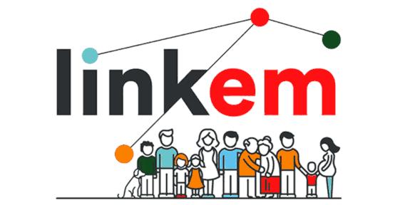 Link EM 2017