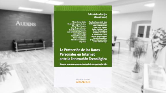 La protección de los datos personales en Internet ante la innovación tecnológica