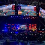 Diario La Ley: Dopaje en los eSports