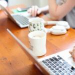 Confilegal: 10 características de los expertos en privacidad