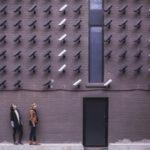 BURGOSconecta: Reconocimiento facial, videovigilancia y privacidad