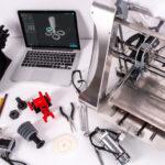 Diario La Ley: Diseños 3D en tiempos de crisis sanitaria