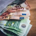 Consumer: Consecuencias de pagar sin IVA