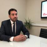 CSO España: «La privacidad es una garantía de desarrollo»