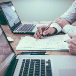 Confilegal: Las claves para el desarrollo de un ecommerce