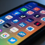 RTVE: La importancia de la privacidad al usar Apps