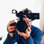 Radio Euskadi: Difundir un vídeo sexual también es un delito