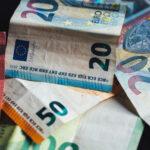 Consumer: La letra pequeña de las ayudas y/o subvenciones
