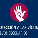 VIII Jornadas de Abogados y Abogadas de Violencia de Género