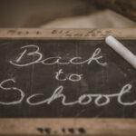 COPE: La legalidad de instalar cámaras en las aulas