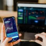 El boom de las criptomonedas: ventajas y riesgos para el consumidor