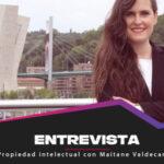 Uni Encounter: Entrevista a Maitane Valdecantos
