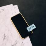 Cinco Días: ¿Tiene validez un contrato aceptado mediante una firma escaneada?