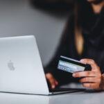 Confilegal: El comercio electrónico crece considerablemente en España