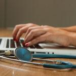 SER: ¿Tendrá consecuencias legales la supuesta brecha de seguridad en la Consejería de Sanidad?